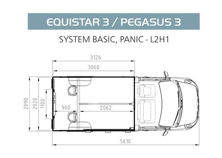 EQUISTAR 3_PEGASUS 3 - BASIC, PANIC.jpg