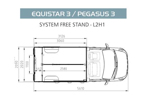 EQUISTAR 3_PEGASUS 3 - FREE STAND.jpg