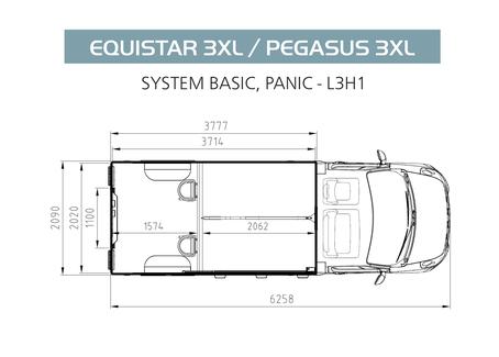 EQUISTAR 3XL_PEGASUS 3XL - BASIC, PANIC.jpg
