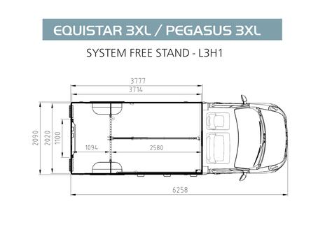 EQUISTAR 3XL_PEGASUS 3XL - FREE STAND.jpg