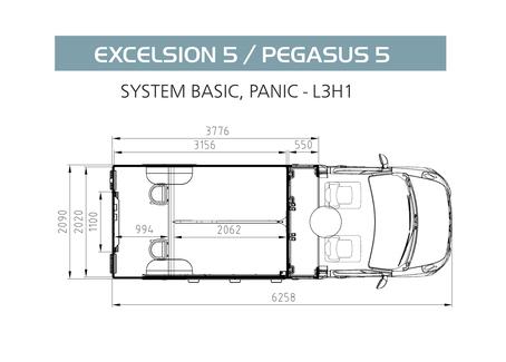 EXCELSION 5_PEGASUS 5 - BASIC, PANIC.jpg