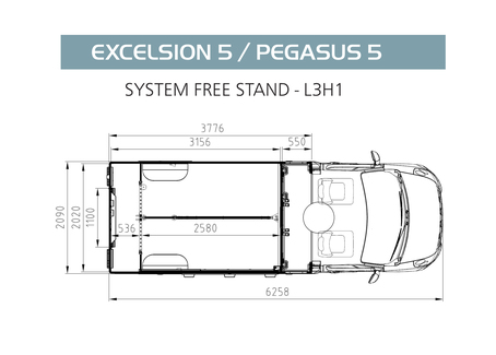 EXCELSION 5_PEGASUS 5 - FREE STAND.jpg