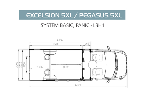 EXCELSION 5XL_PEGASUS 5XL - BASIC, PANIC.jpg