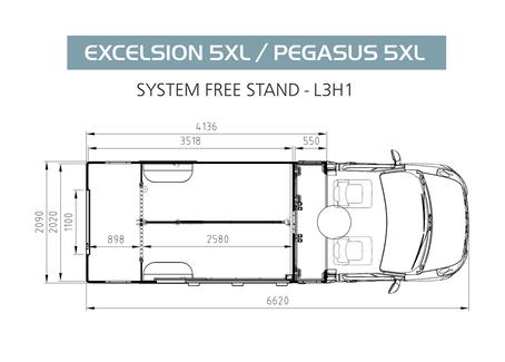 EXCELSION 5XL_PEGASUS 5XL - FREE STAND.jpg